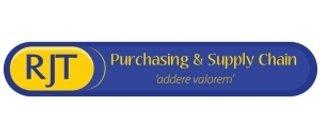 RJT Purchasing & Supply Chain