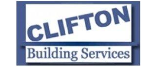 Clifton Building Services