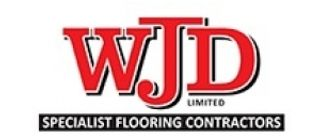 WJD Limited