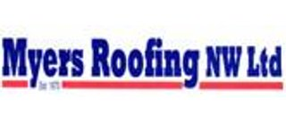 Myers Roofing NW Ltd