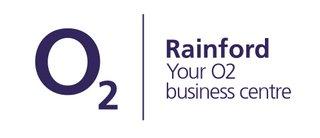 O2 Business Centre