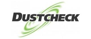 DUSTCHECK LTD