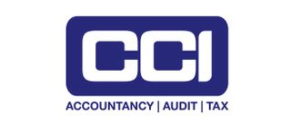 CCI Accountants
