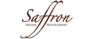 Saffron Indian Restaurant