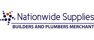Nationwide Supplies Building and Plumbing Merchants