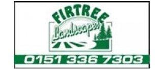 Firtree Landscapes Ltd.