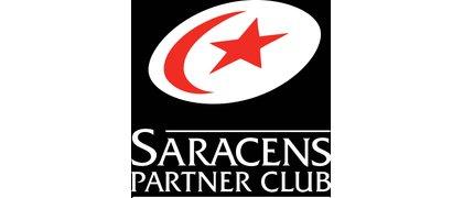 Saracens