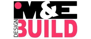 M&E Design and Build