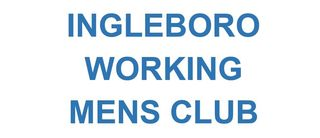 Ingleboro Working Mens Club