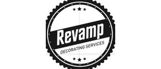 Revamp Decorating Services
