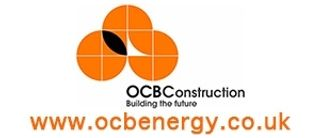 OCB Construction
