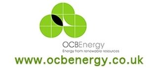 OCB Energy