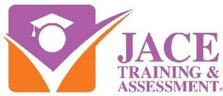 Jace Training