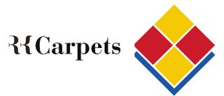 RK Carpets