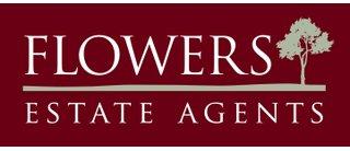 Flowers Estate Agents