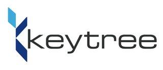 Keytree