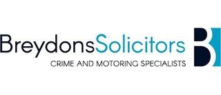 Breydons Solicitors
