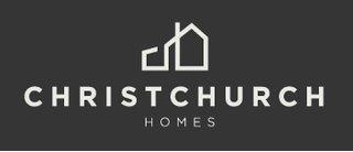 Christchurch Homes