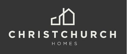 Christchurch Homes