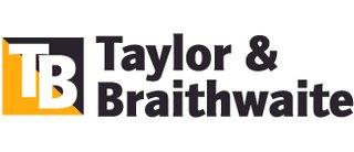 Taylor & Braithwaite