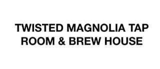 Twisted Magnolia Tap Room & Brew House