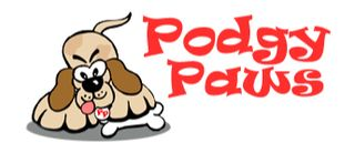 Podgy Paws