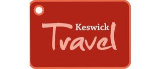 Keswick Travel