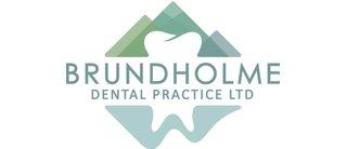Brundholme Dental Practice
