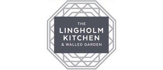 Lingholm Estate