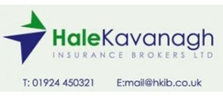 Hale Kavanagh Insurance Brokers