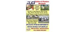 ATA Builders and Plumbers Merchants