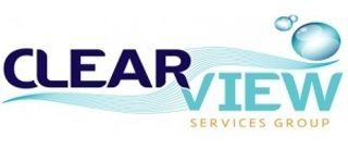 Clearview Services Group
