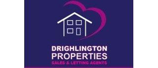 Drighlington Properties