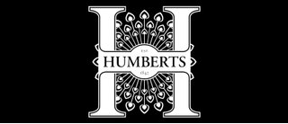Humberts Estate Agents