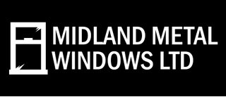 Midland Metal Windows