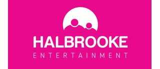 HalBrooke Entertainment