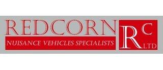 Redcorn Ltd.