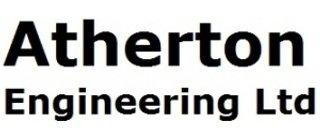 Atherton Engineering