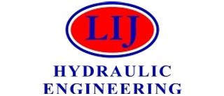 LIJ Hydraulic Engineering