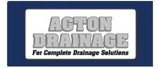 Acton Drainage
