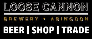 Loose Cannon Brewery