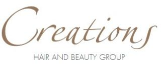 Creations Hair and Beauty