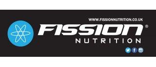 Fission Nutrition