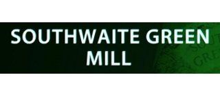 Southwaite Green Mill
