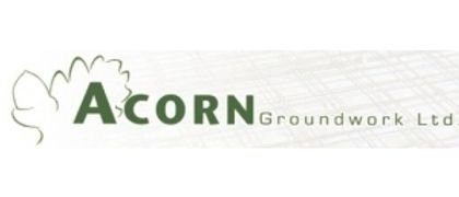 Acorn Groundworks