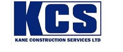 KCS Construction