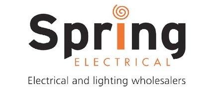 Spring Electrical