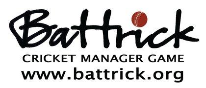 Battrick
