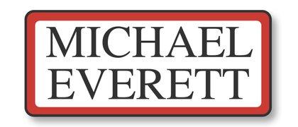 Michael Everett