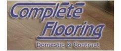 Player Sponsor - Complete Flooring